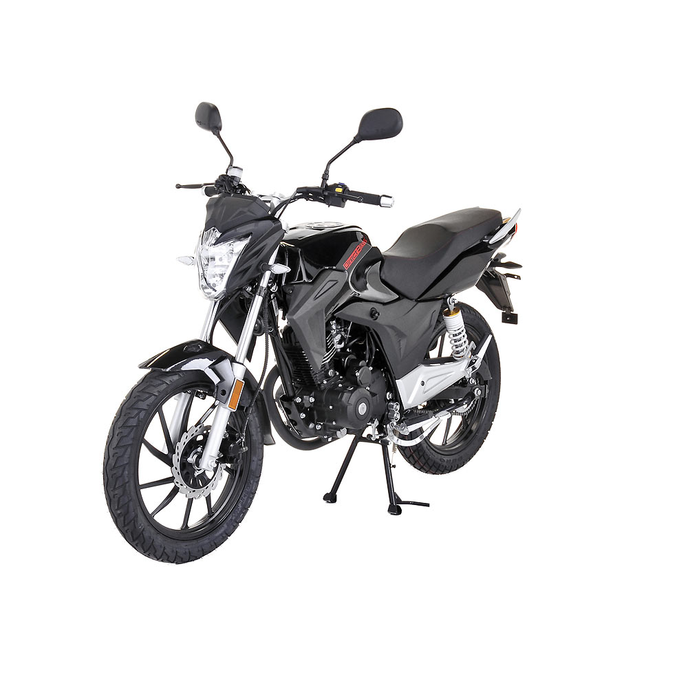 Cheap Motorcycles Buy 125cc And 50cc 2006 Honda Pit Bike Scooter