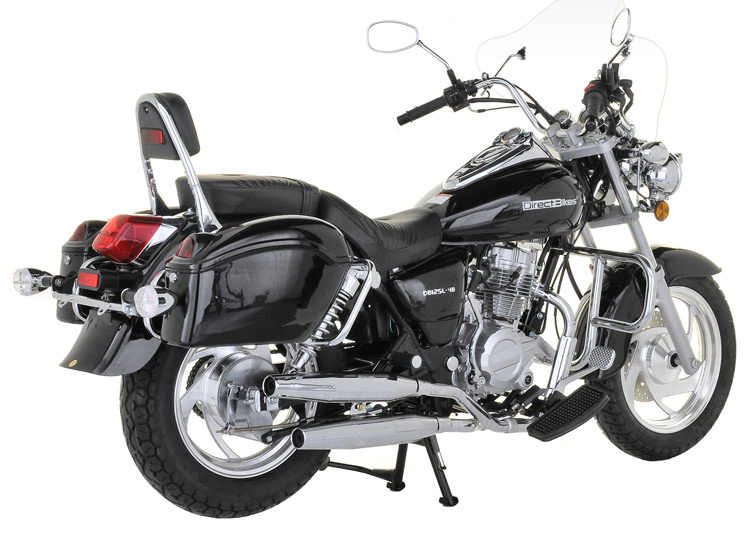 Motorbike Shop Near Me 125cc And 50cc Motorcycle Shop