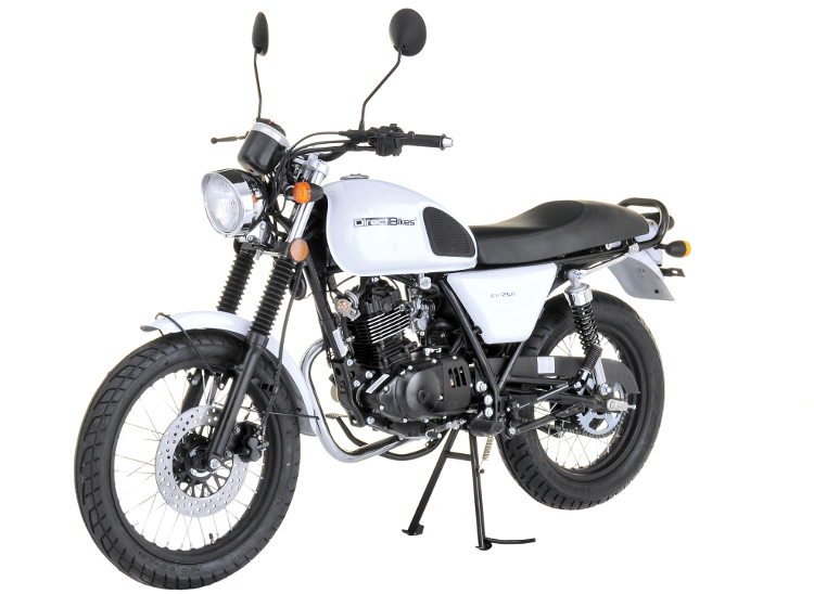 125cc motorcycle 125cc direct bikes storm motorcycle. Black Bedroom Furniture Sets. Home Design Ideas